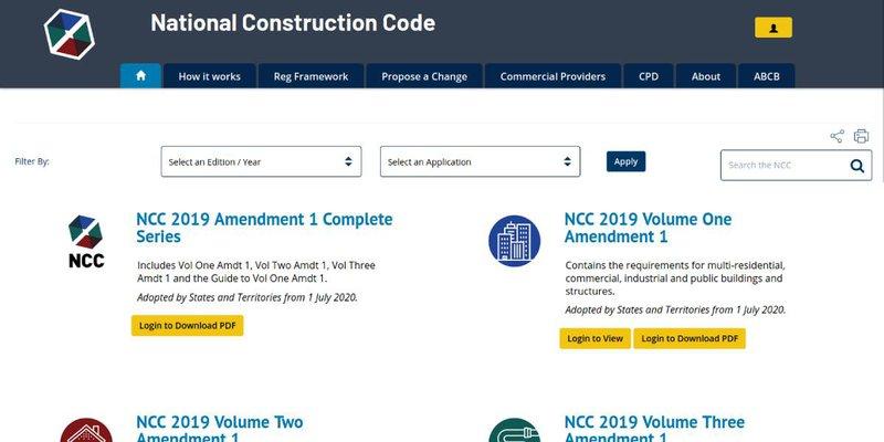 ABCB - NCC.jpg