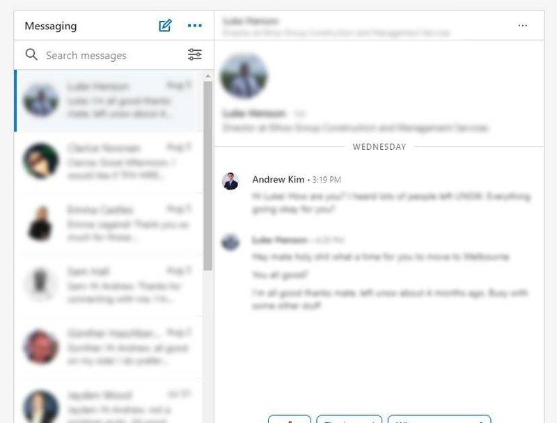 LinkedIn101 Part 2 Messages.jpg