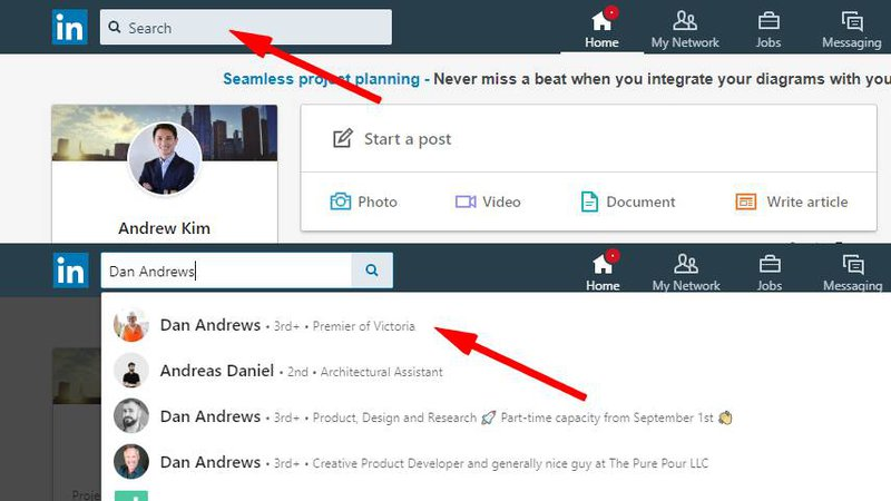 LinkedIn101 Part 2 Searching.jpg