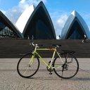 bike_opera_house.jpg