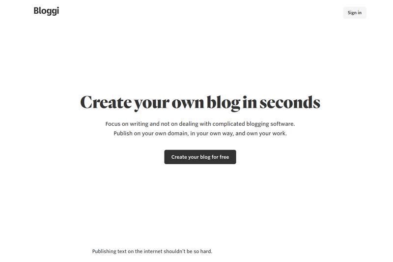 bloggi.png