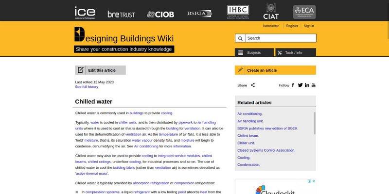 designing-buildings-wiki.jpg
