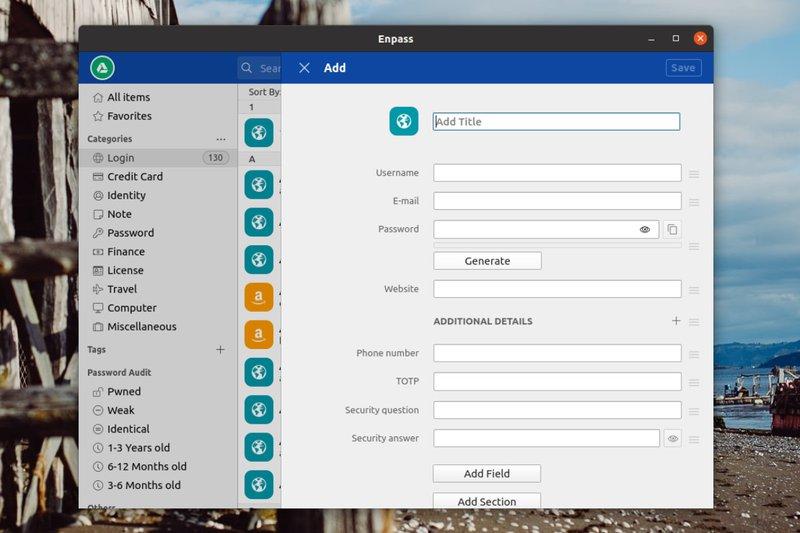 enpass-screenshot-03.jpg