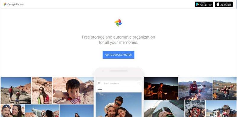 google-photo-homepage.jpg