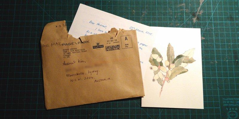letter_from_lilian.jpg