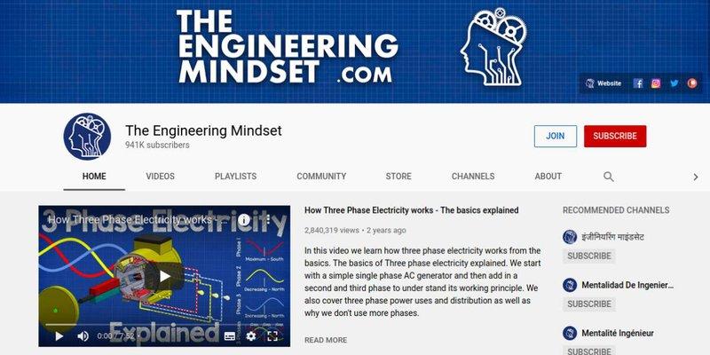 the-engineering-mindset.jpg